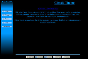 Classic Theme Preview Img